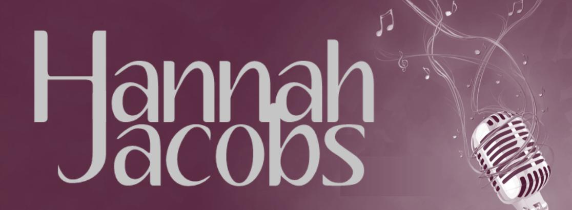 hannah-jacobs-logo-colour