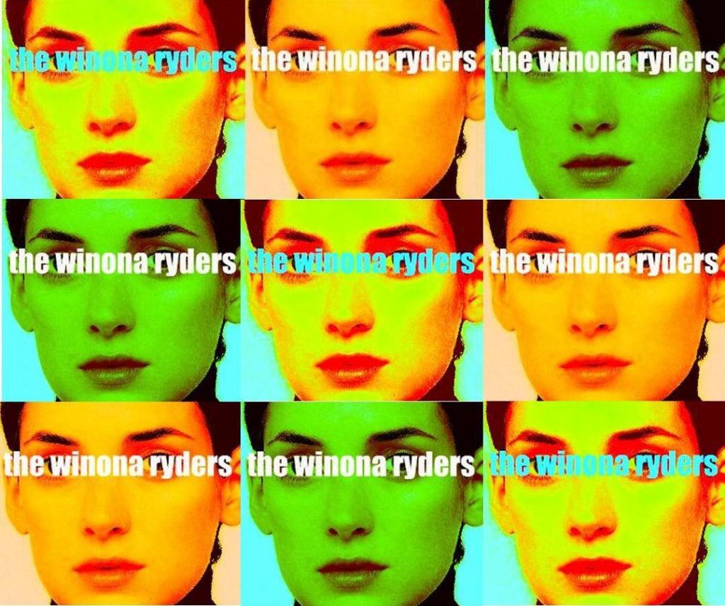 winona-ryders-logo
