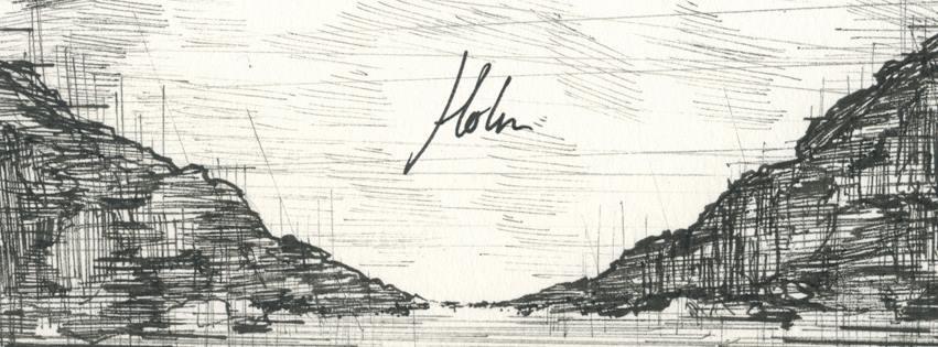 holm-banner